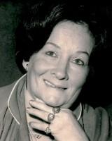 Vermette, Pauline  Vermette-pauline